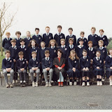 1988_class photo_Novarro_2nd_year.jpg