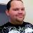 Adam Ivie avatar image