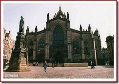Edinburgo_10