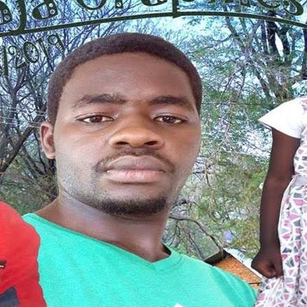 mwana mwisho