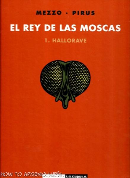 El Rey de las Moscas_Pirus_Esp.pdf-000