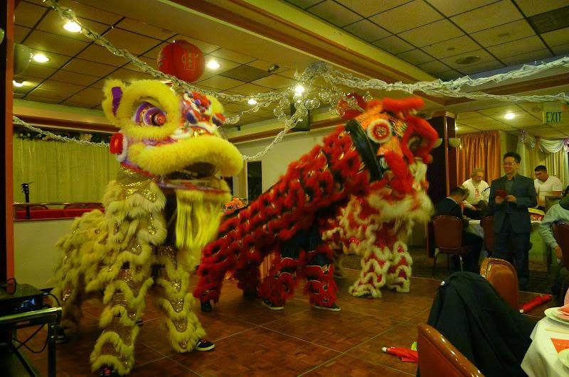 2013-02-09 Lunar New Year Banquet - P1090283.JPG