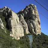 Montserrat 2006 - PICT2206.JPG