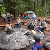 Webelos Weekend 2014 - DSCN2027.JPG