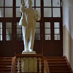 26.05.2012 - Пешая экскурсия - Дома Михаила Замятнина 015.jpg