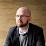 Martin Nørlev's profile photo