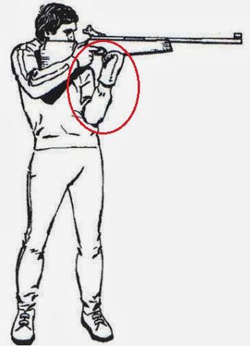 Le tir carabine a 10m MAJ 02/12/15 Image_221bs