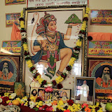 Shree Ram Dhoon - July 2013