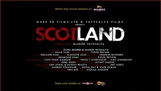 "Download ""Scotland"" Hd Muvee... Direct Link"