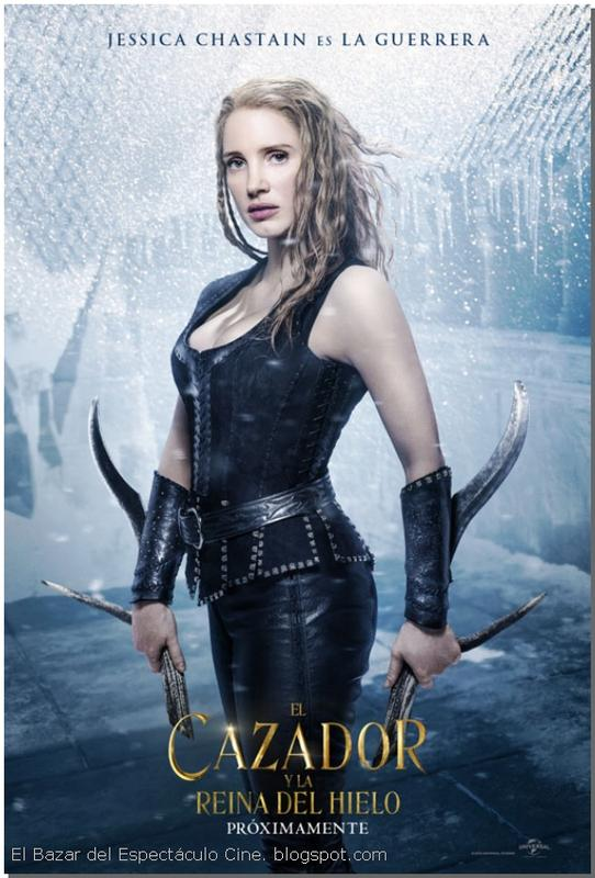 The_Huntsman_LAS_Character_1-Sht-Payoff_Jessica.jpg