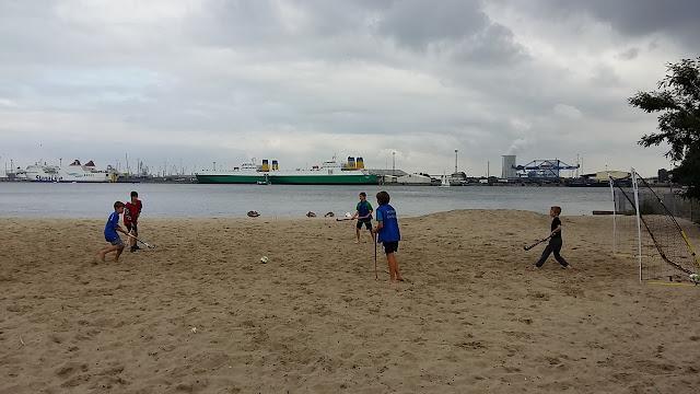 Drachenboot 2015 - 20150919_150727.jpg