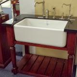 Bathrooms - 20140116_114400.jpg