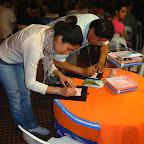 VC en Charlas de Claudio M Domínguez 023.jpg