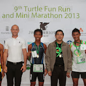 9th-Turtle-Fun-Run-5.jpg