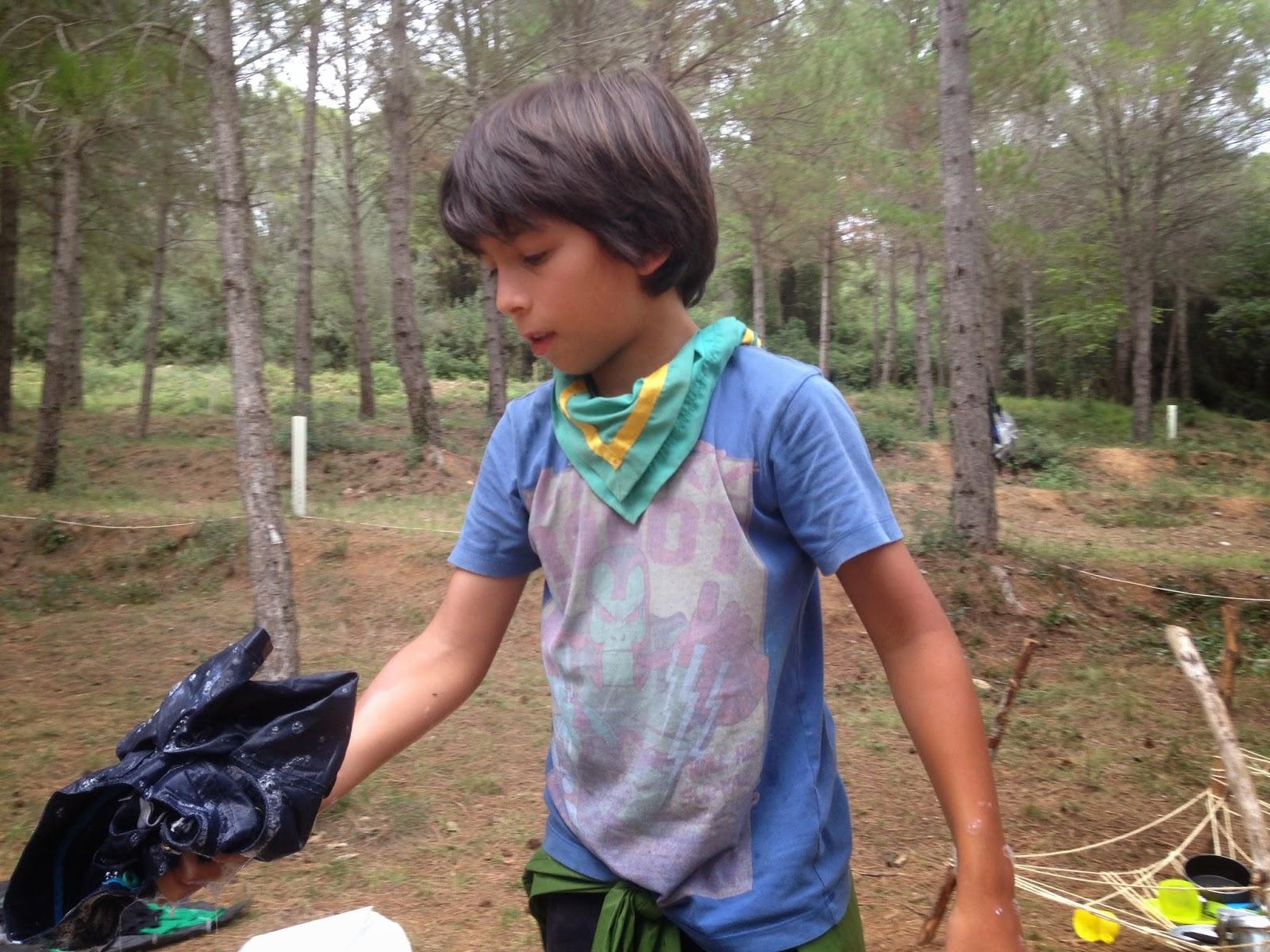 Campaments Estiu Cabanelles 2014 - IMG_0122.JPG