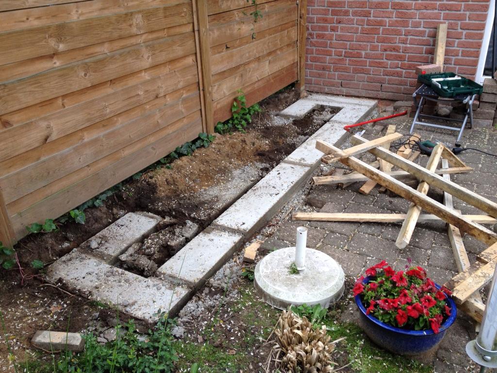 Fundament Für Außenküche : Fundament outdoor küche outdoor küche ikea elegant outdoor küche
