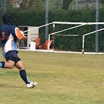 photo_091101-l-43.jpg