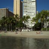 Hawaii Day 2 - 100_6717.JPG