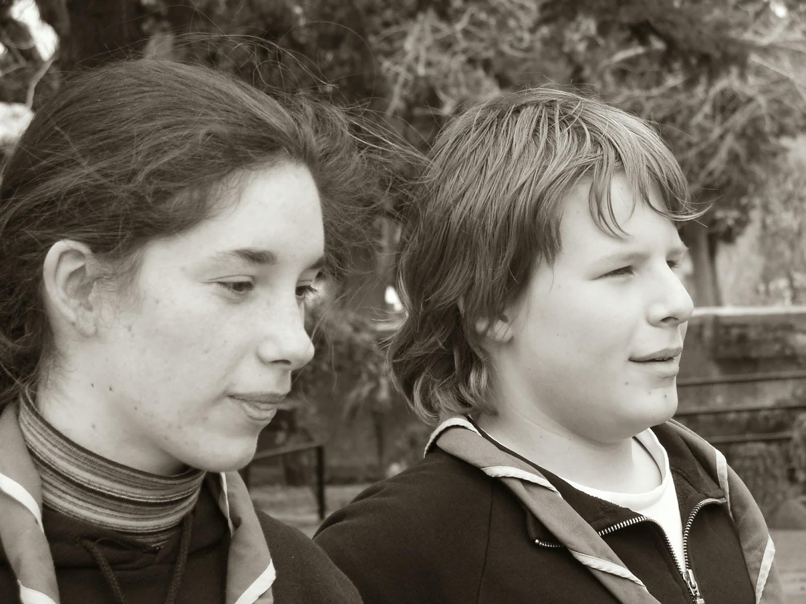 Motivacijski vikend, Strunjan 2005 - KIF_2032.JPG