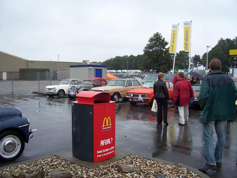Jaarevenement 2008 - image002.jpg