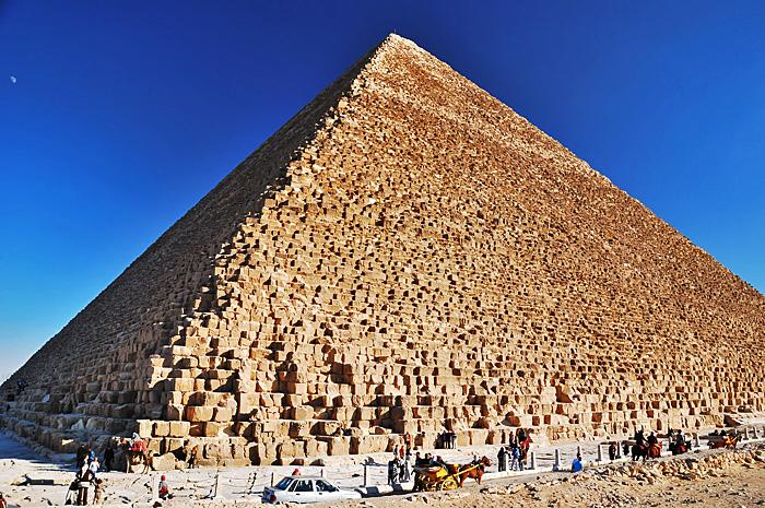 Cairo14.JPG