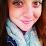 Kristin LoBiondo's profile photo