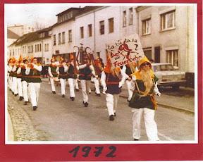 Fasnacht 1972.jpg