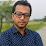 rokon khan's profile photo