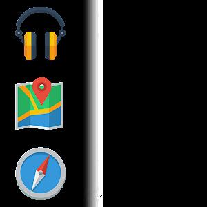 2015年9月15日Androidアプリセール 好評セール中アプリ 「Next Launcher 3D」などが値下げ!
