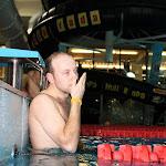 28.10.11 Eesti Ettevõtete Sügismängud 2011 / reedene ujumine - AS28OKT11FS_R029S.jpg