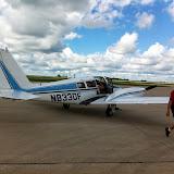 Oshkosh EAA AirVenture - July 2013 - 005