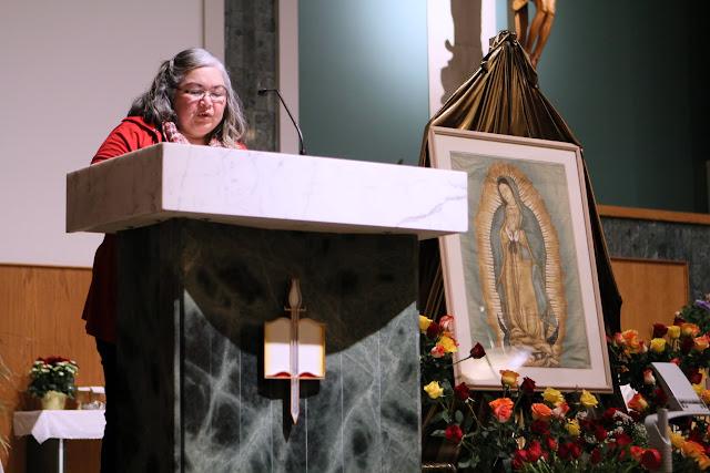 Virgen de Guadalupe 2015 - IMG_6047.JPG