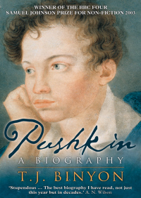 ePub North and South By Elizabeth Cleghorn Gaskell