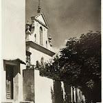 015-Kościół św.Kazimierza. Fot.Prof.A.Lenkiewicz 1938.jpg