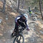 Piri Freeride jagdhof.bike (20).JPG