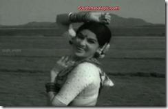 Kanchana Hot 97