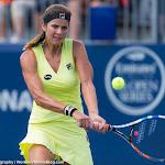 Julia Görges - 2015 Rogers Cup -DSC_3274.jpg