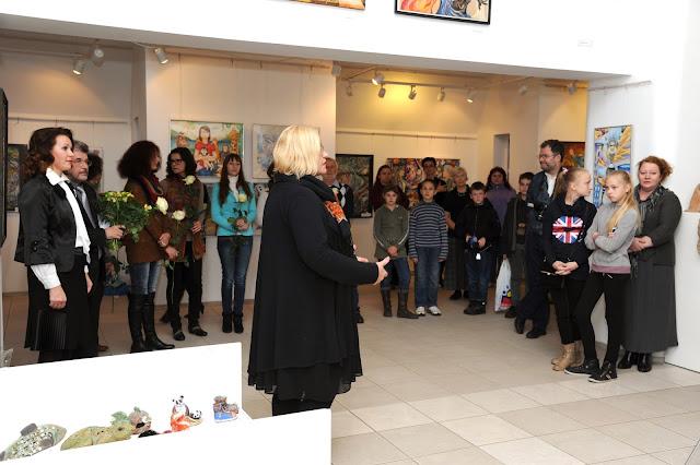 AKK20 - õpilaste tööde näituse - DSC_2067.JPG