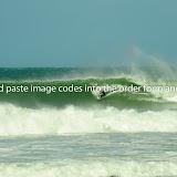 20130818-_PVJ9704.jpg