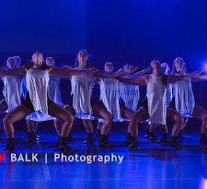 Han Balk Voorster Dansdag 2016-4547-2.jpg