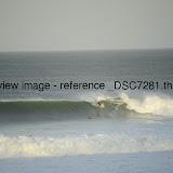 _DSC7281.thumb.jpg