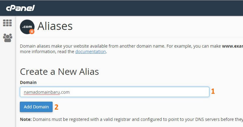 wpmultisitenetwork-cpanel-newaliases-795x416.jpg