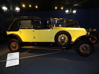 2017.08.24-218 Renault Landaulet Type MM 1924
