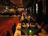 candlelight after christmasdinner 2006 010.jpg