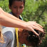 Campaments Estiu Cabanelles 2014 - IMG_1699.JPG