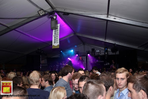 tentfeest overloon 20-10-2012  (40).JPG