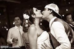 Foto 2980pb. Marcadores: 23/04/2011, Casamento Beatriz e Leonardo, Rio de Janeiro