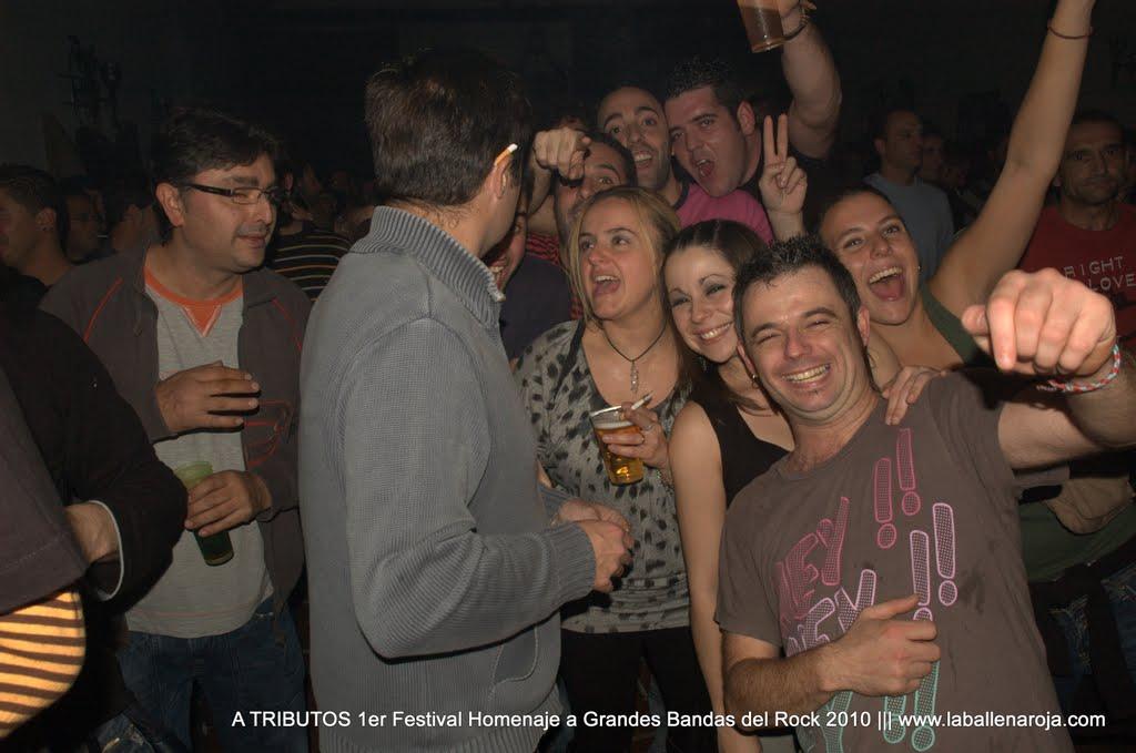 A TRIBUTOS 1er Festival Homenaje a Grandes Bandas del Rock 2010 - DSC_0081.jpg