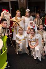 1812109-096EH-Kerstviering.jpg
