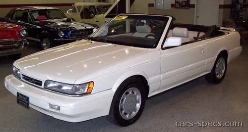 M Convertible on 1991 Toyota 3 0 V6 Engine Specifications